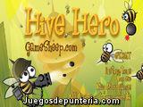 Héroe de colmena