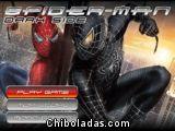Hombre Araña 3