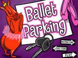 Ballet Parking