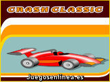 Crash Classic