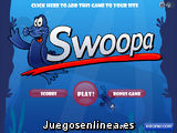 Swoopa