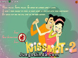 Kissmat 2