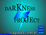 Darkness Project