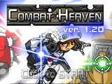 Combat Heaven