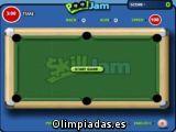 Skill Jam II