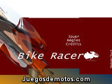 Bike Racer II