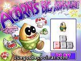 Acorn's Big Adventure