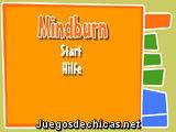 Mind Burn