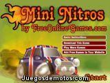 Mini Nitros