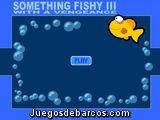 El pez pescador