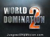 Dominar al mundo II