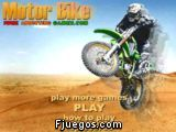 Motor Bike