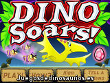 Dino Soars