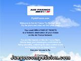 Piloto de Air France