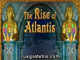 The Rise of Atlantis