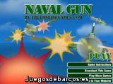 Naval Gun