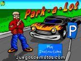 Park a Lot II