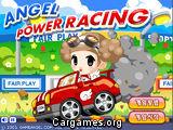 Angel Power Racing