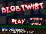 Blobtwist