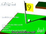 El Club de Golf