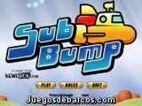 Sub Bump