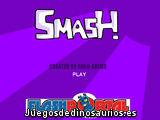 Dino Smash