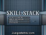 Skill Stack