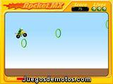 Rocket MX