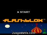 Flashblox