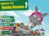 Highway to Bunny Heaven