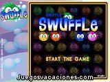Swuffle