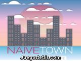 Naive Town