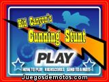 Cunning Stunt