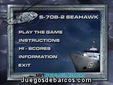 S-70B-Seahawk