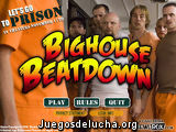 Bighouse Beatdown