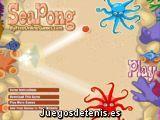 Ping Pong Marino