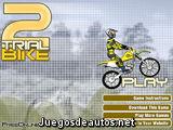 2Trial Bike