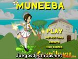 Muneeba