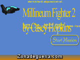 Millineum Fighter 2
