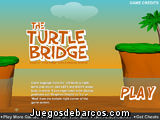 Puente de Tortugas