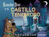 El Castillo Tenebroso