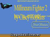 Millineum Fighter 2
