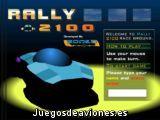 Rally 2100
