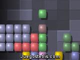 Nuevo Tetris