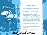 Super Switch