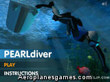 Pearldiver