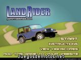 Land Rider
