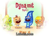 Dyna Mit