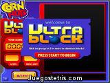 Ultra Block