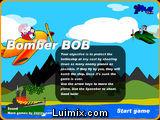Bombardero BoB